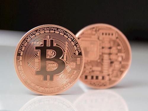 bitcoins 33646574 Large